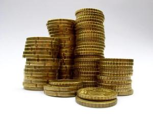 Haushaltsversicherung Vergleich kann Geld sparen