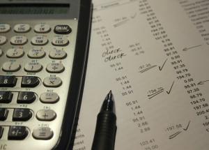 Haushaltsversicherung, Vergleich, Test, Testsieger, Eigenheim, Sturmschaden