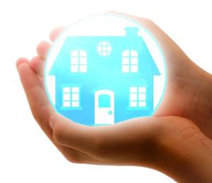 Haushaltsversicherung, Absicherung, Vergleich, beste Versicherung, Sturmschaden