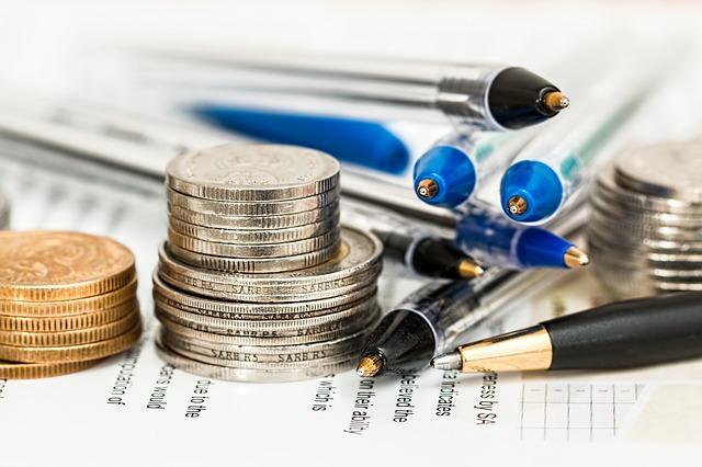 Was ist eine erweiterte Haushaltsversicherung
